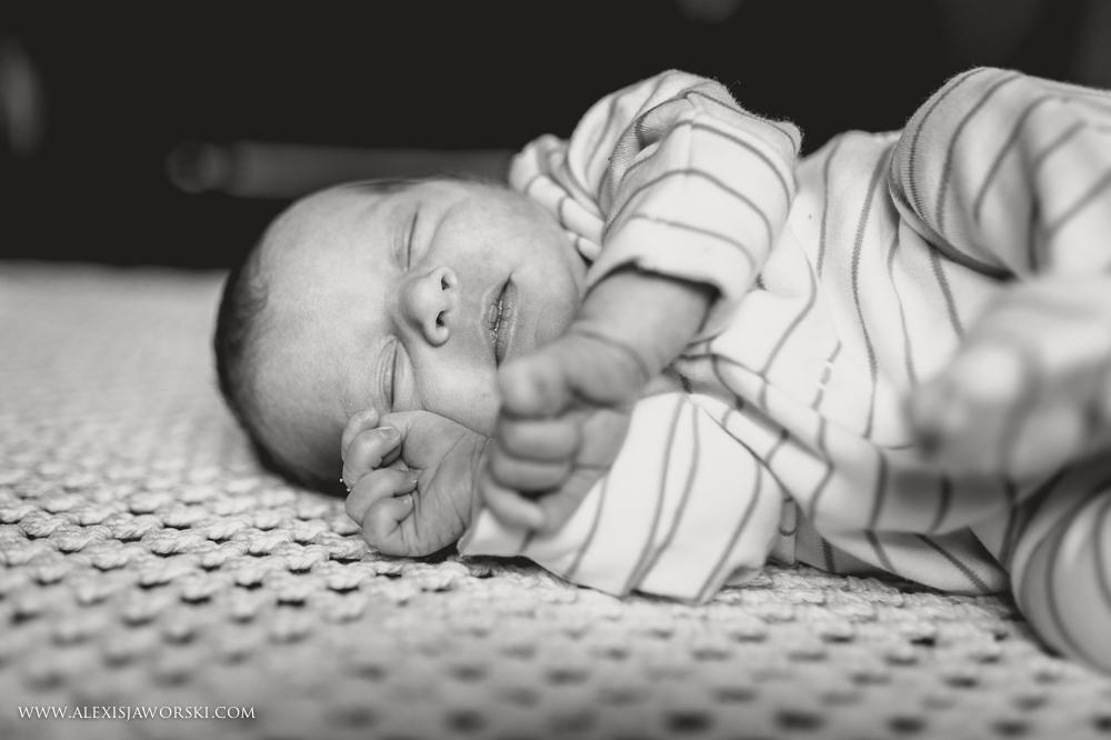 baby photographer berkshire-14-2