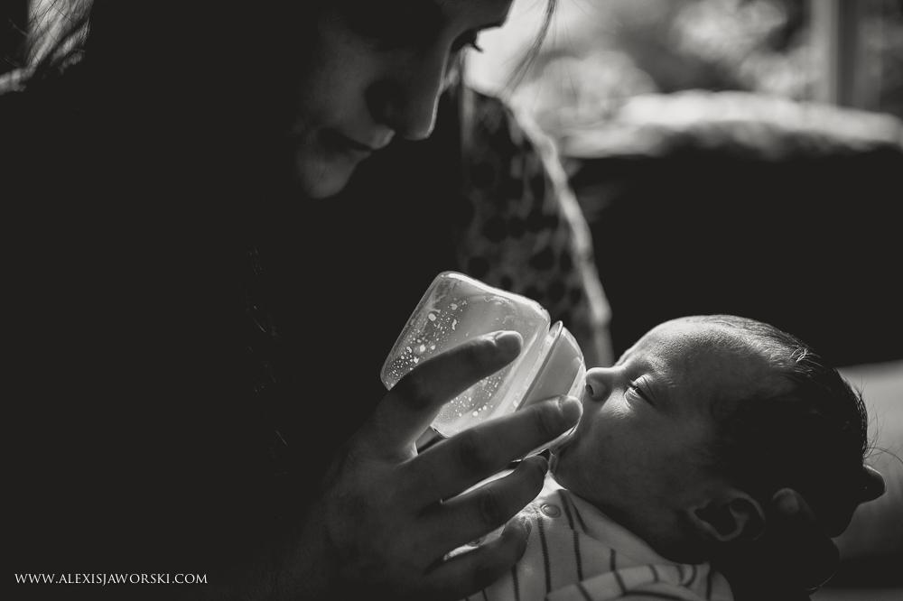 baby photographer berkshire-63-2