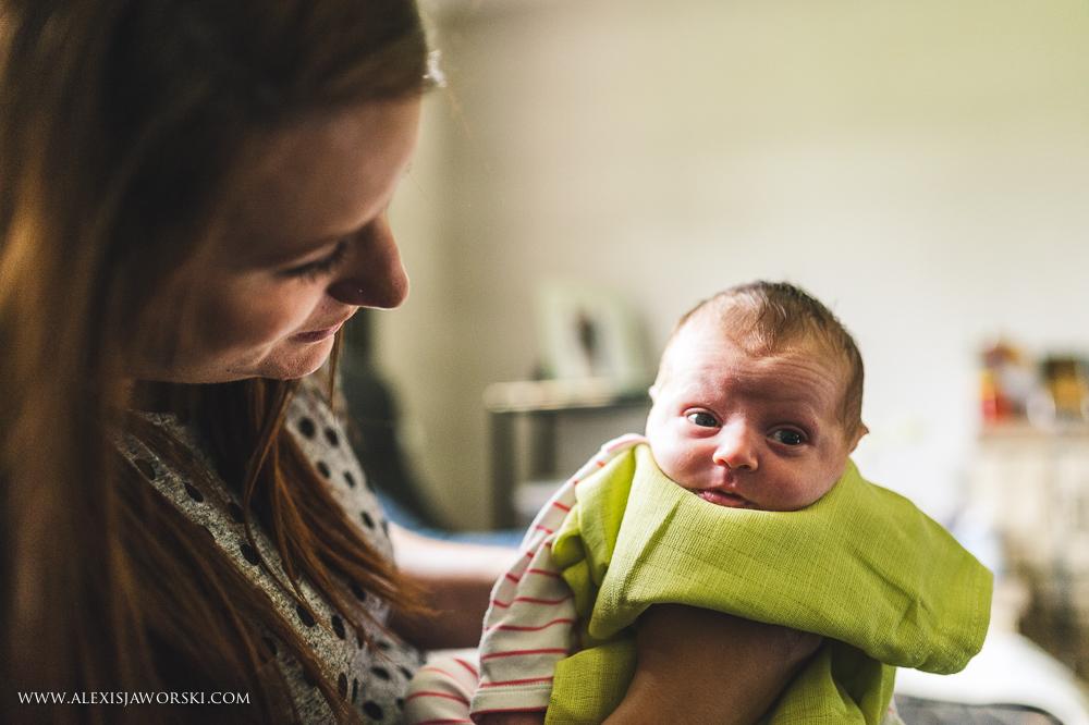 baby photographer berkshire-65-2