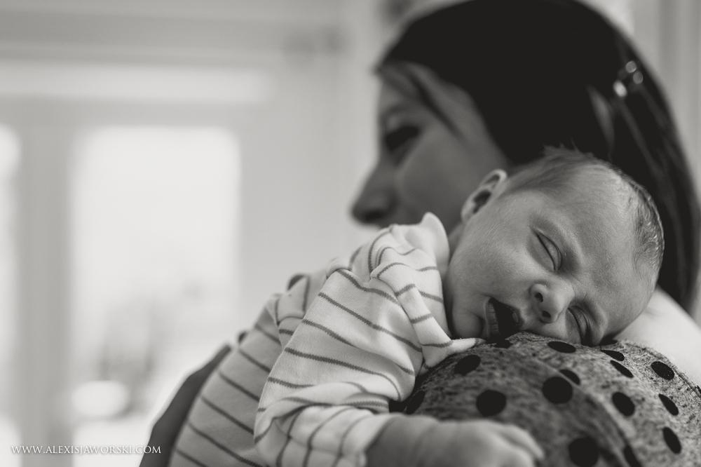baby photographer berkshire-9-2