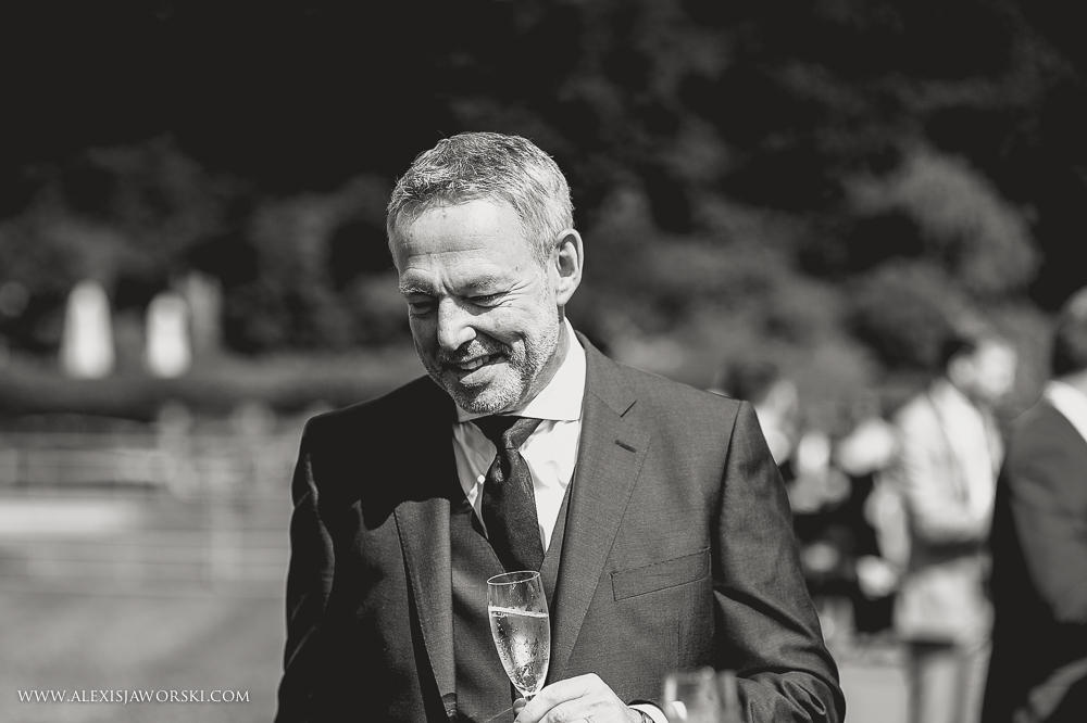 guildford wedding photographer-115-2