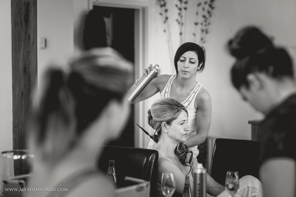 guildford wedding photographer-13-2