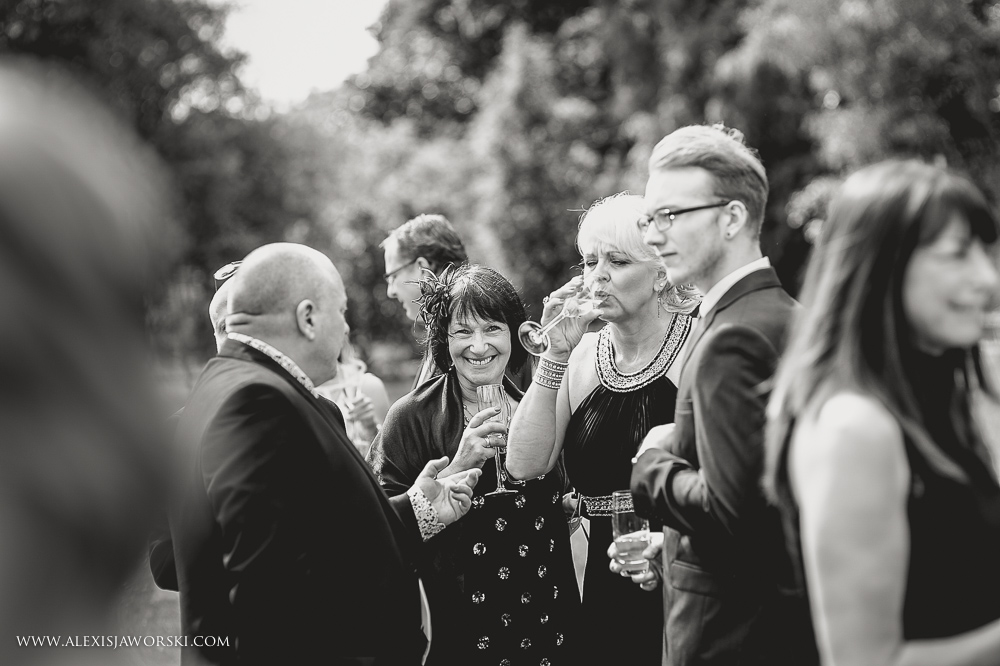 guildford wedding photographer-146-2