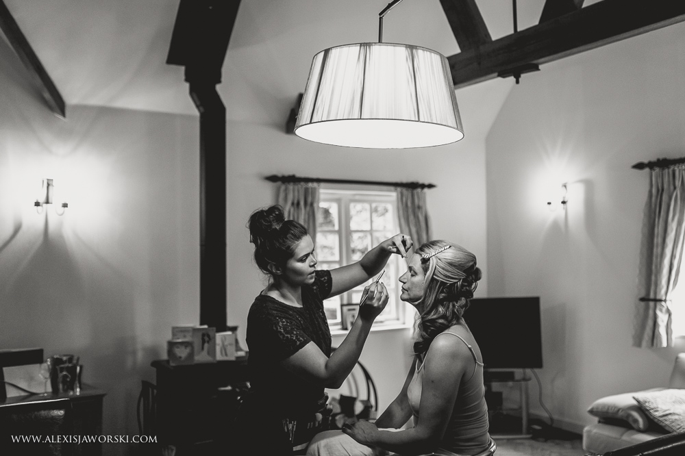 guildford wedding photographer-30-2