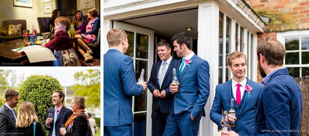 wedding photographer beaulieu-107