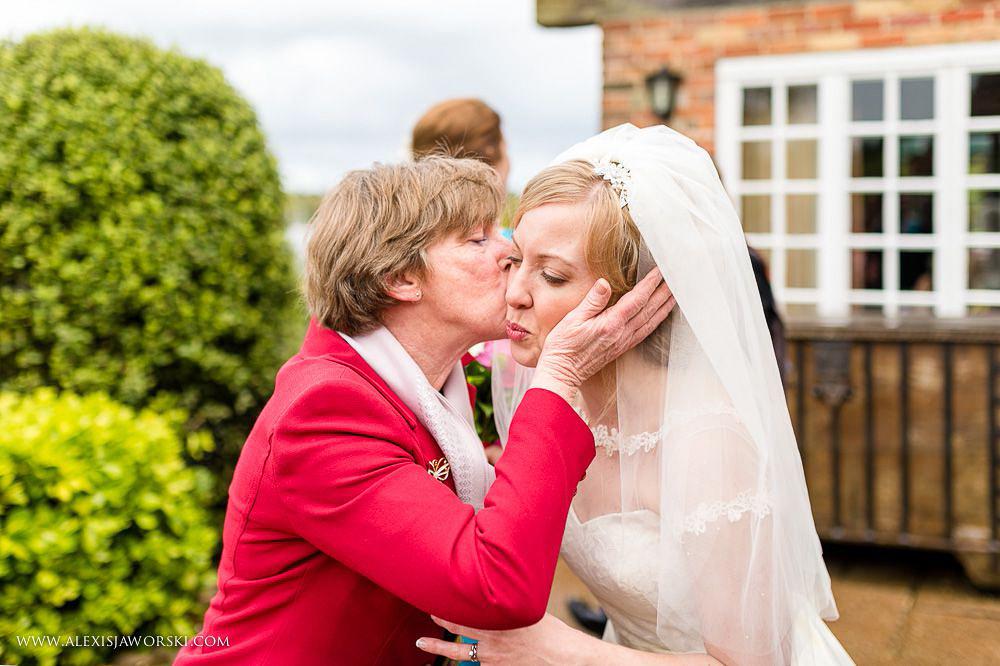 wedding photographer beaulieu-120