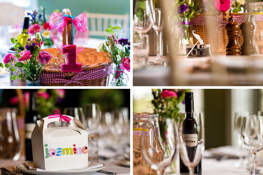 wedding photographer beaulieu-135