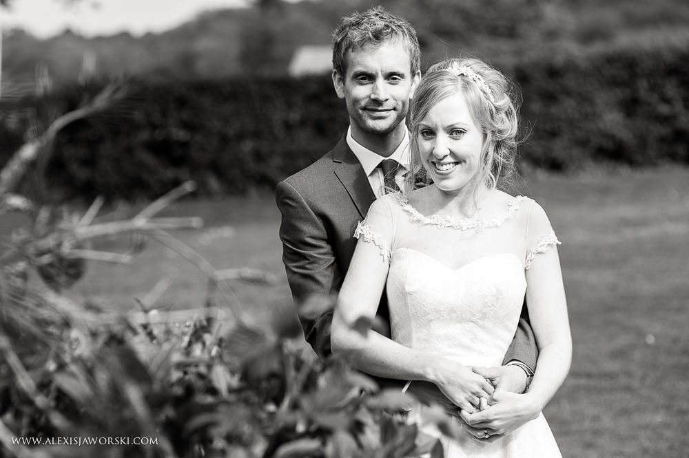 wedding photographer beaulieu-155