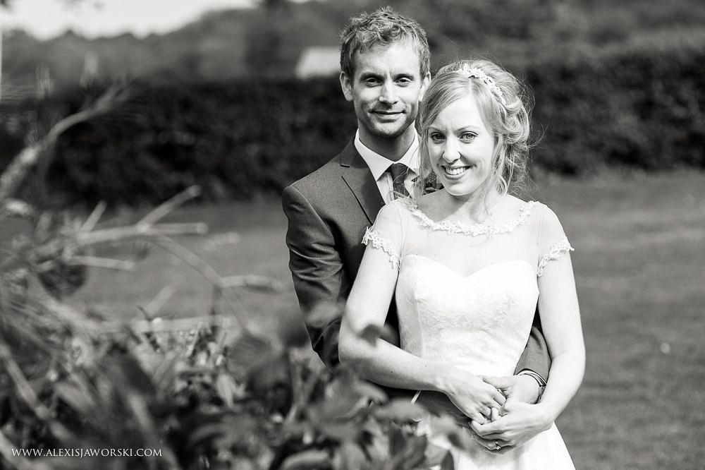 wedding photographer beaulieu-155