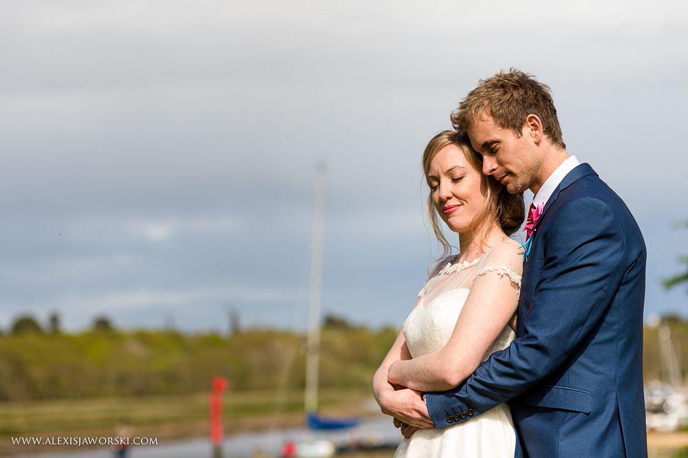 wedding photographer beaulieu-159