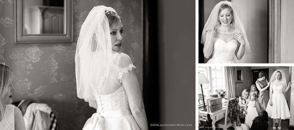 wedding photographer beaulieu-16-2
