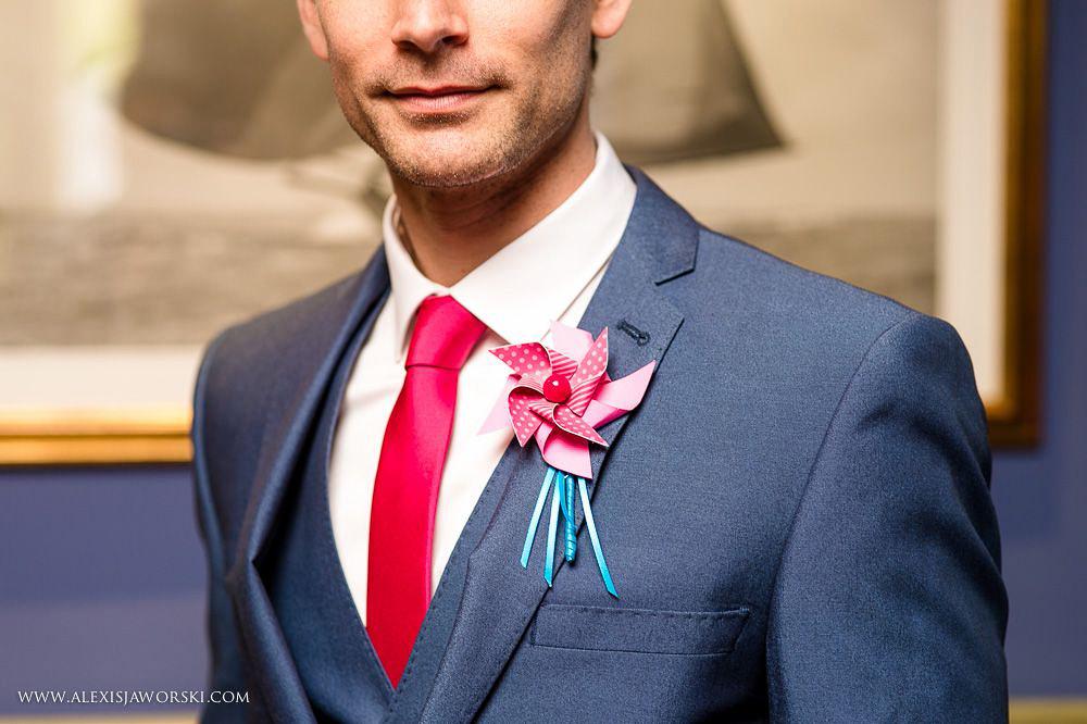 wedding photographer beaulieu-162