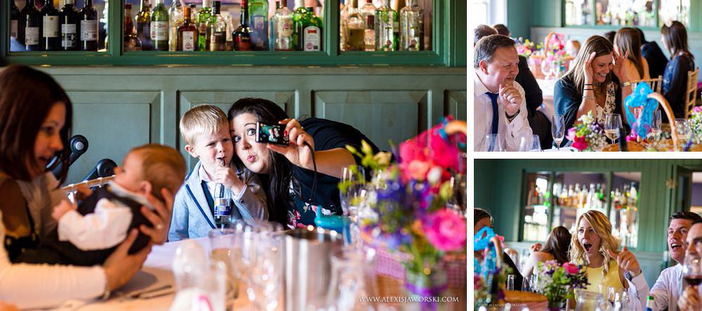 wedding photographer beaulieu-179-2