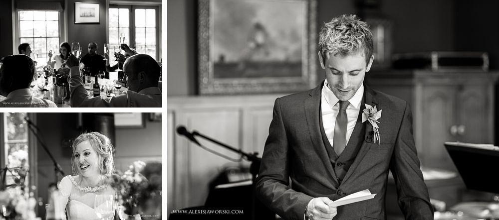 wedding photographer beaulieu-205