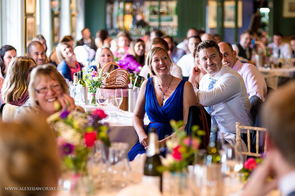 wedding photographer beaulieu-222