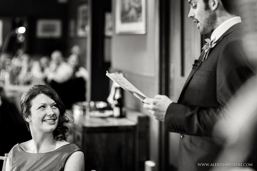 wedding photographer beaulieu-230-2