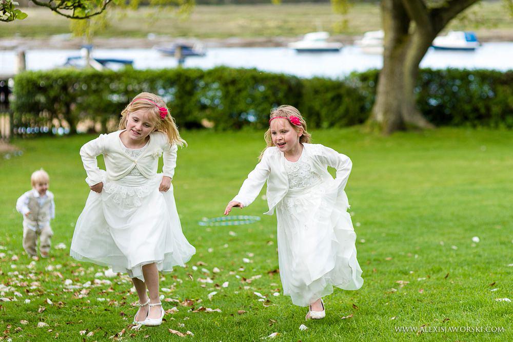 wedding photographer beaulieu-244-2