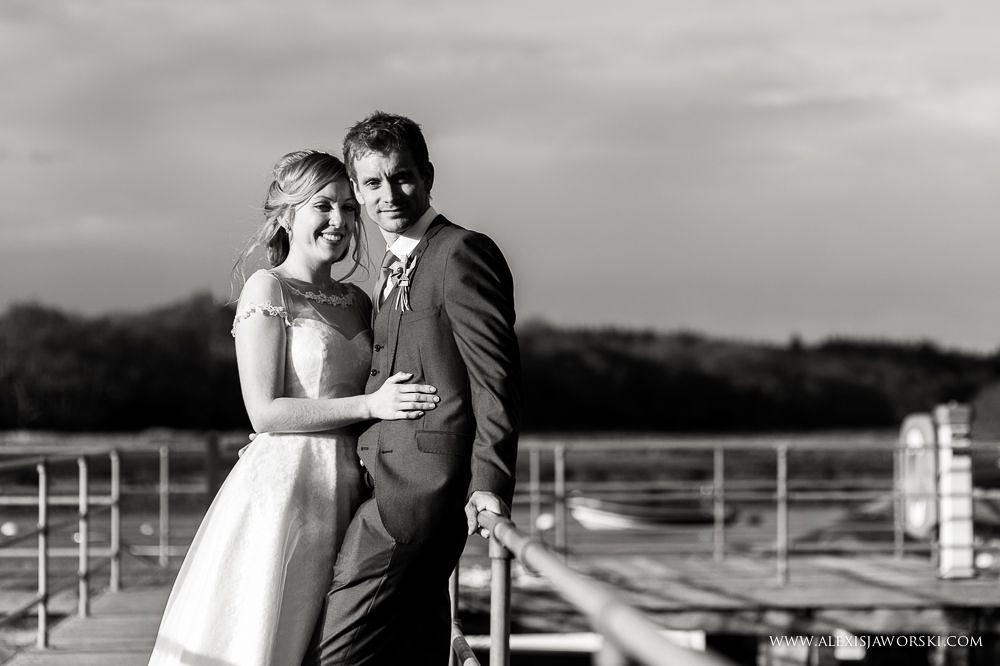 wedding photographer beaulieu-259-2