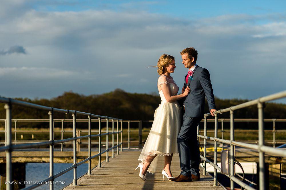 wedding photographer beaulieu-262