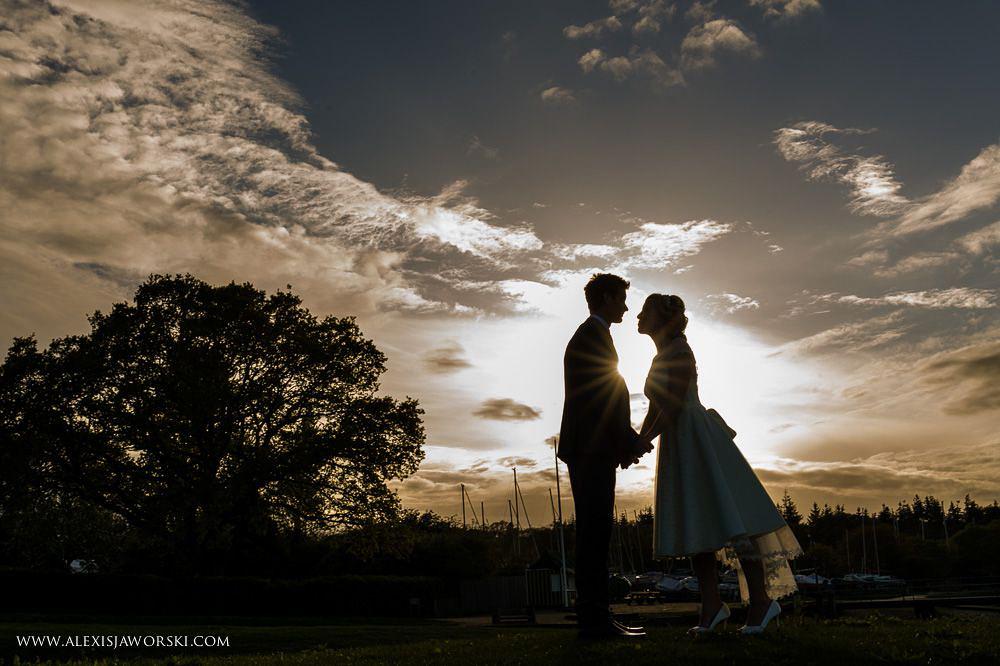 wedding photographer beaulieu-266