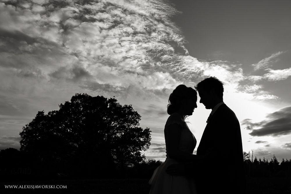 wedding photographer beaulieu-271