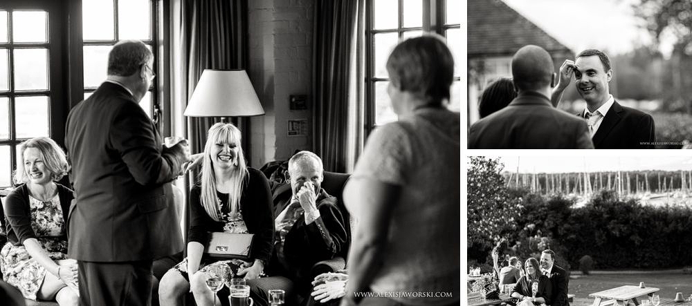 wedding photographer beaulieu-295-2