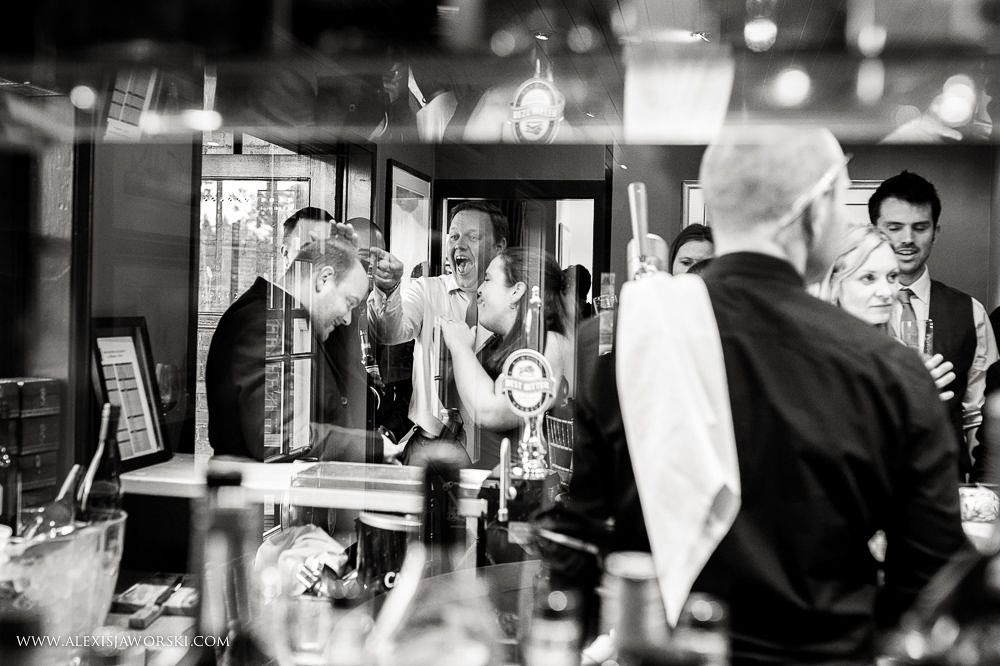 wedding photographer beaulieu-299