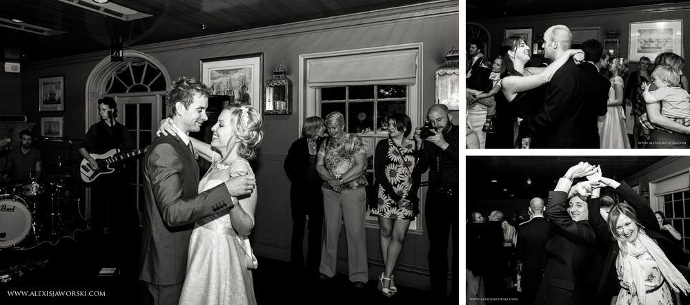 wedding photographer beaulieu-305