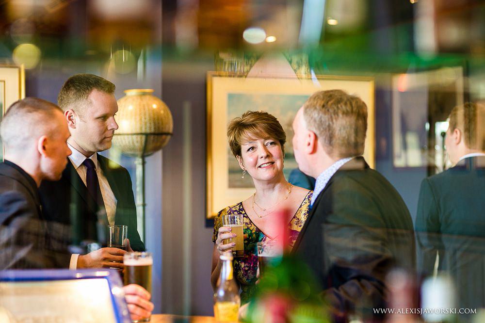wedding photographer beaulieu-34-2