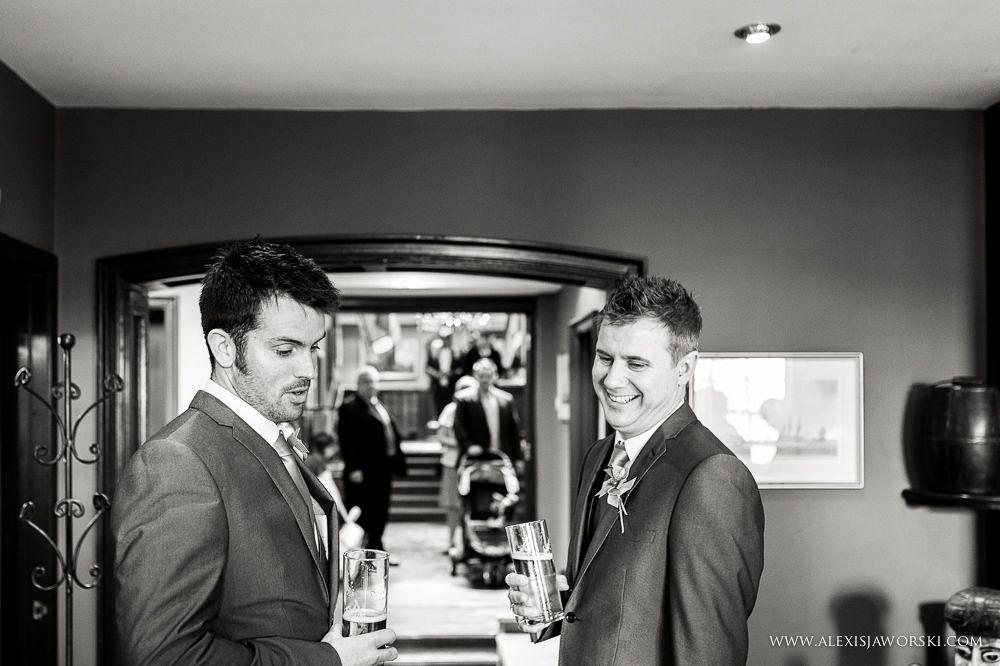 wedding photographer beaulieu-36-2