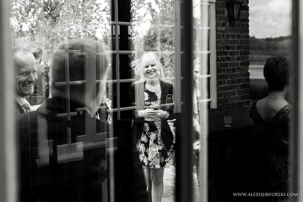 wedding photographer beaulieu-46-2