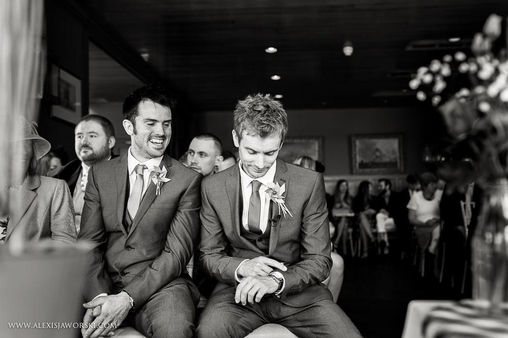 wedding photographer beaulieu-58
