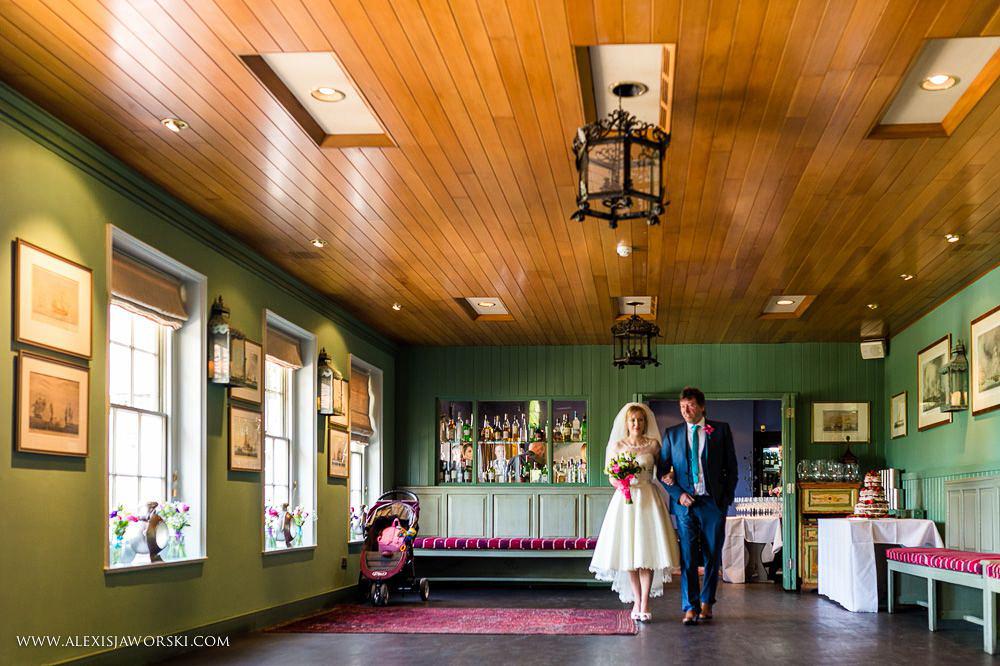 wedding photographer beaulieu-65