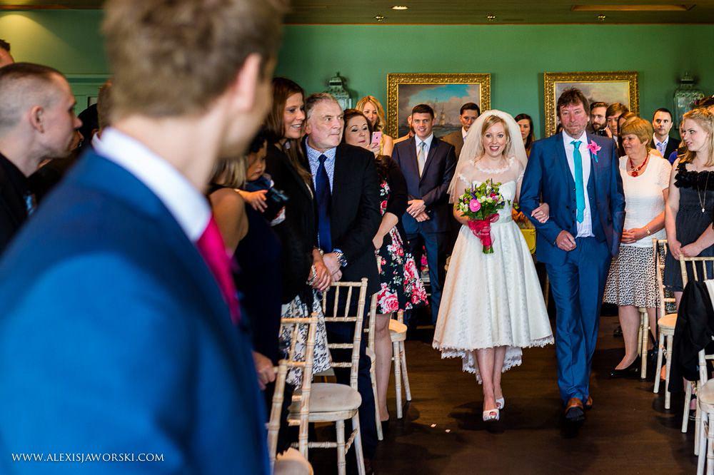 wedding photographer beaulieu-66