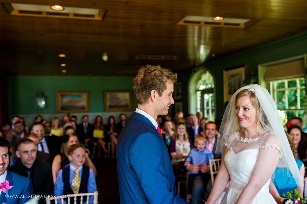 wedding photographer beaulieu-71