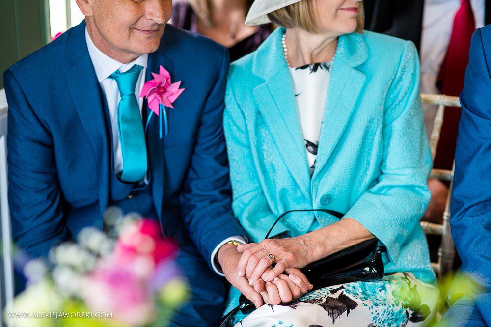 wedding photographer beaulieu-84