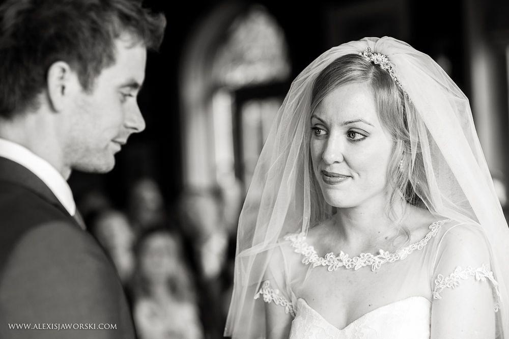 wedding photographer beaulieu-86