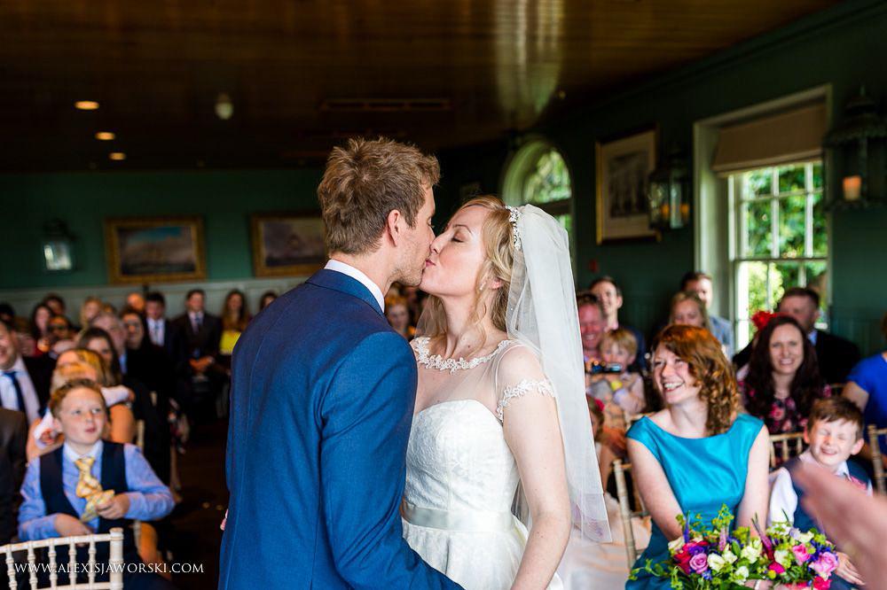 wedding photographer beaulieu-88