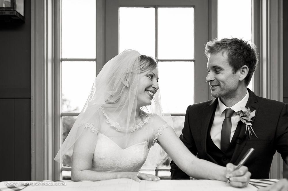 wedding photographer beaulieu-93