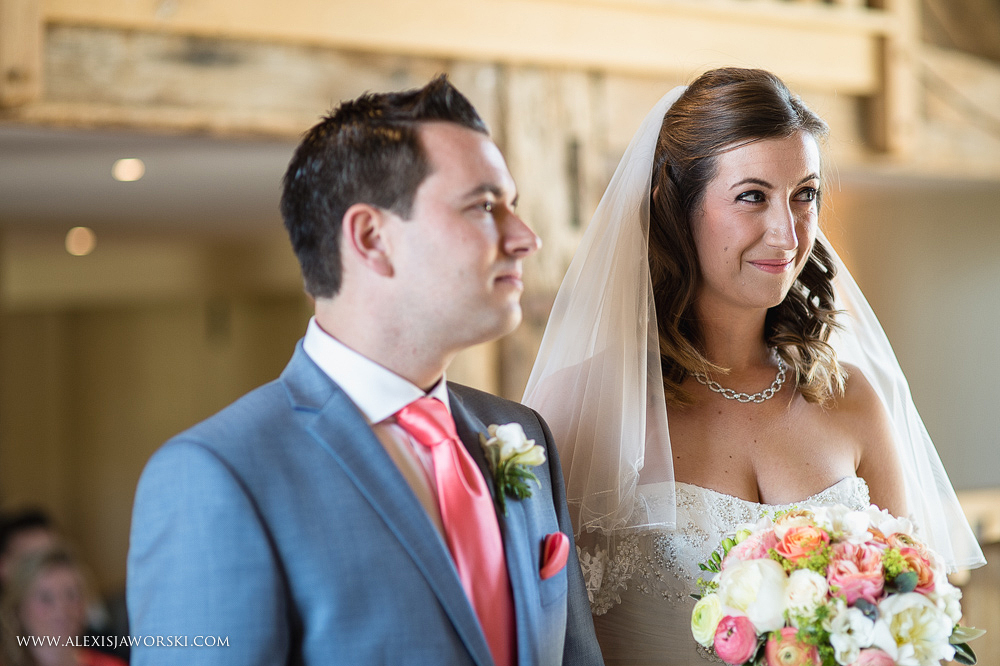 wedding photographer bury court barn-104-2