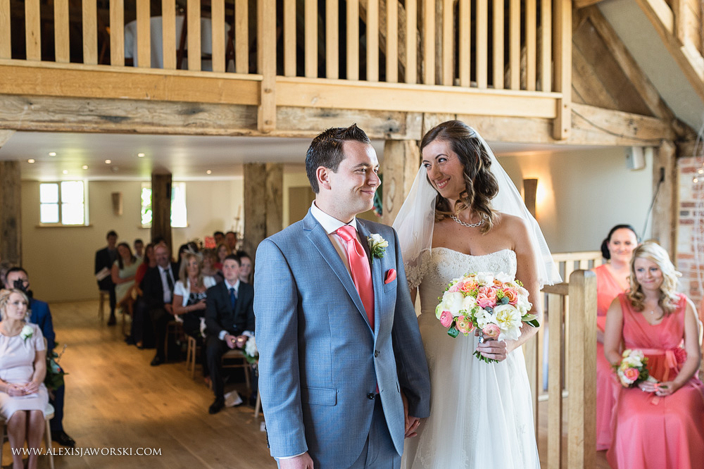 wedding photographer bury court barn-106-2