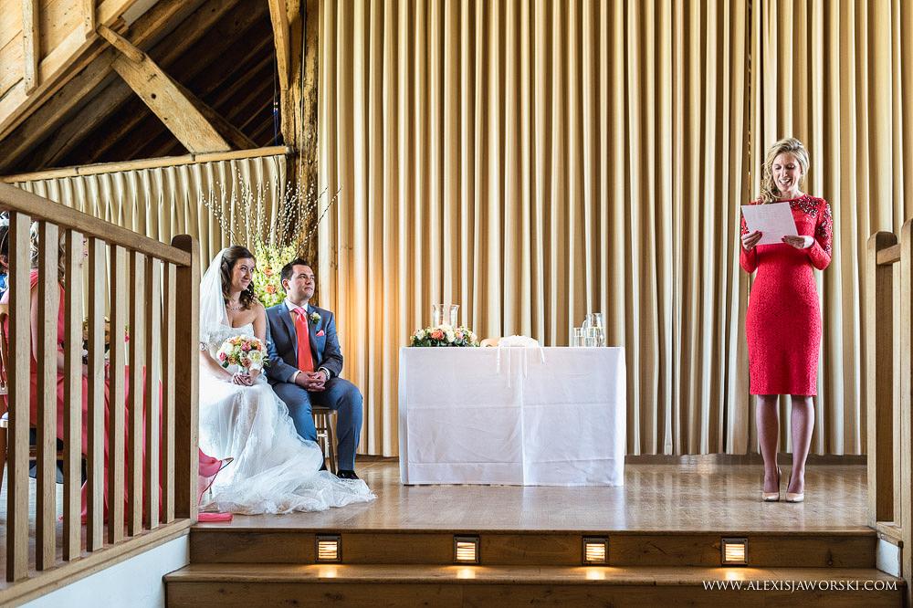 wedding photographer bury court barn-111
