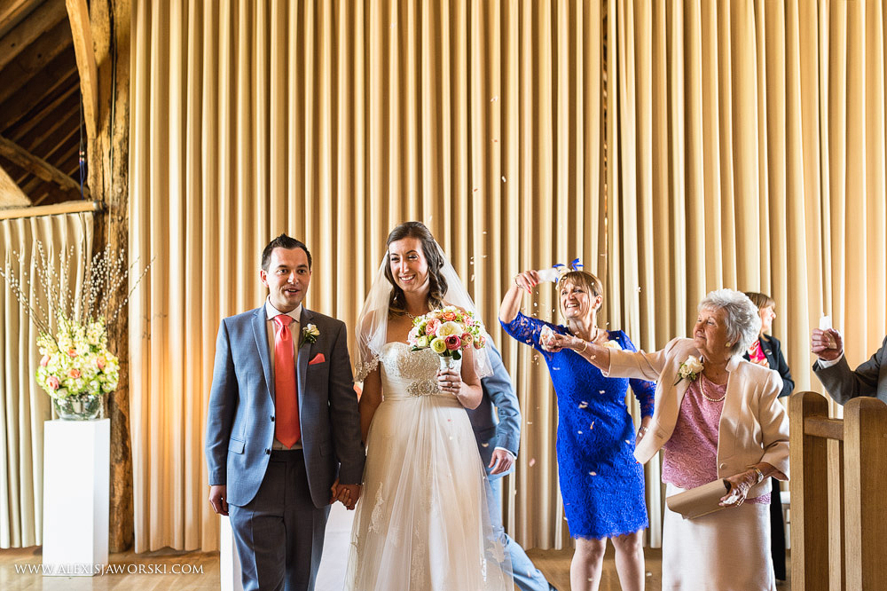 Wedding Photographer Bury Court Barn-137-2
