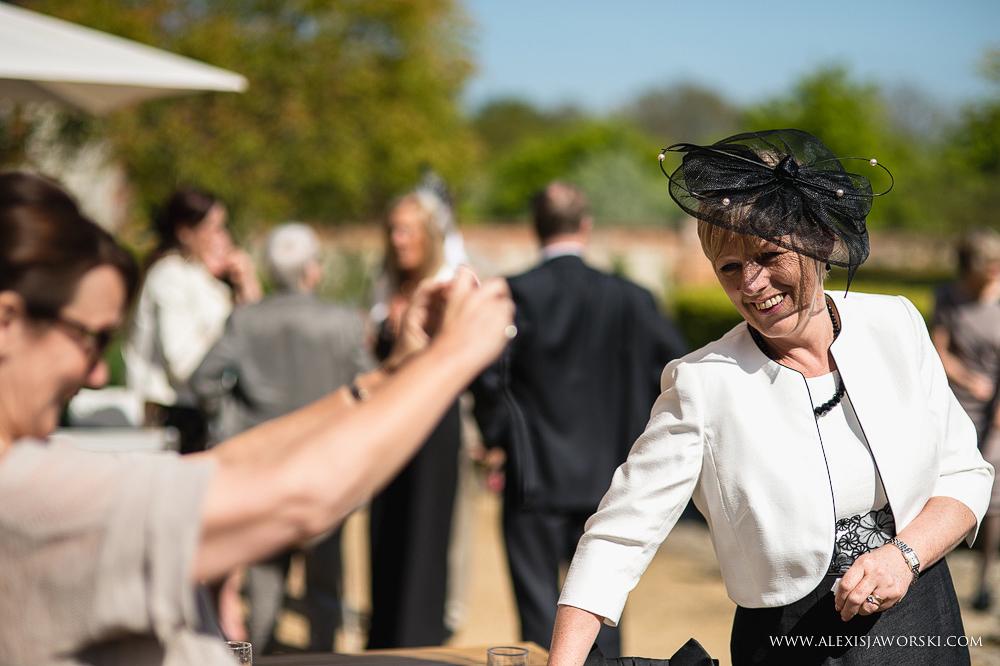 wedding photographer bury court barn-160