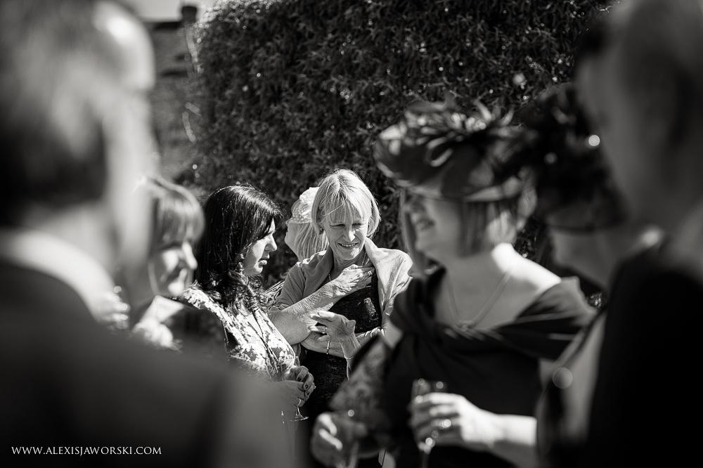 wedding photographer bury court barn-187-2