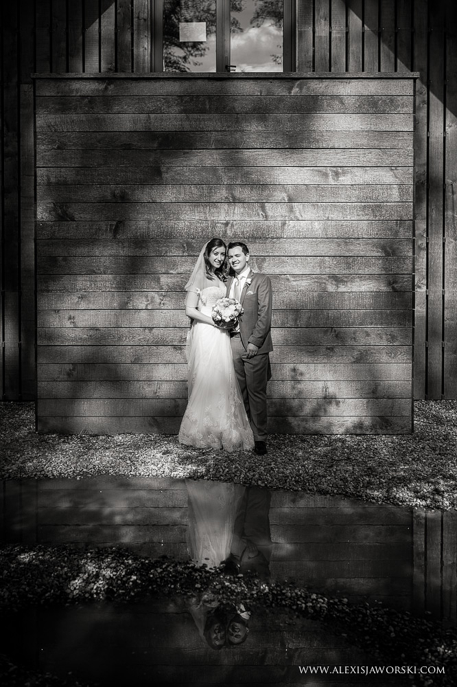 Wedding Photographer Bury Court Barn-197