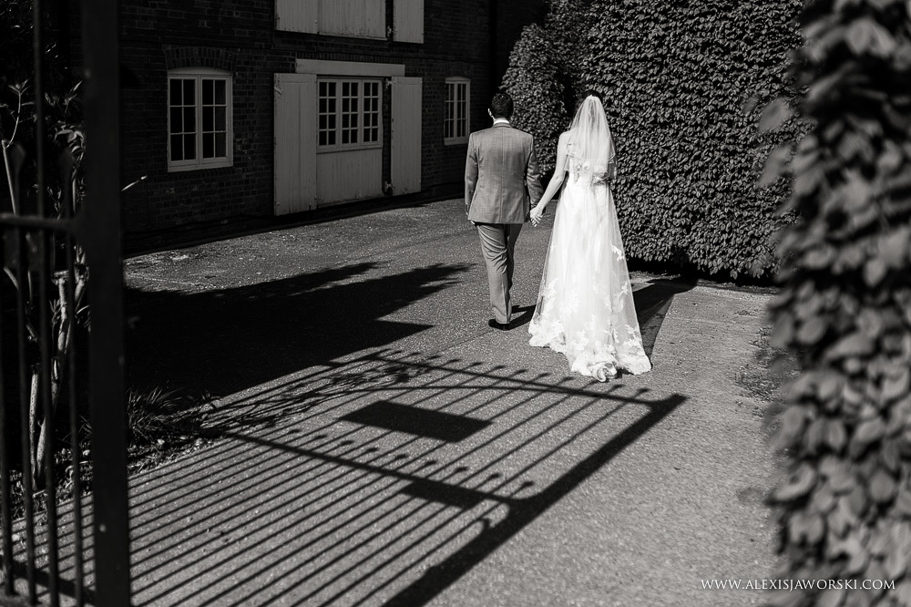 Wedding Photographer Bury Court Barn-207