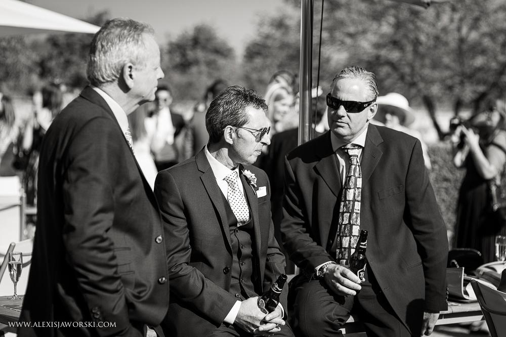wedding photographer bury court barn-222-2