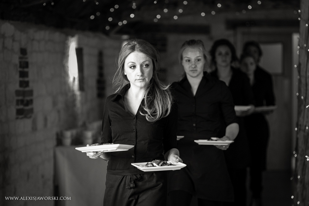 Wedding Photographer Bury Court Barn-243-2