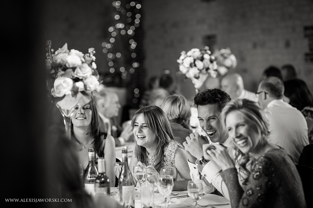 Wedding Photographer Bury Court Barn-247-2